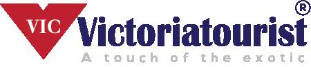 VICTORIA TOURIST